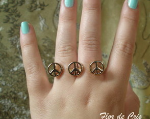 peace-ring