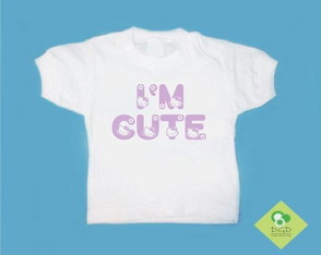 t-shirt-bebe-e-infantil-i-m-cute-h-kitty