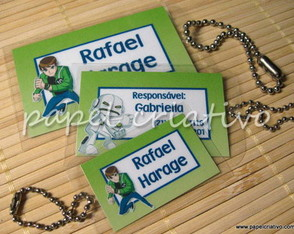 kit-3-bagtags-ben10