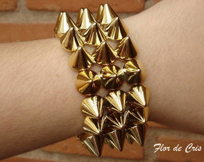 25-off-bracelete-spike