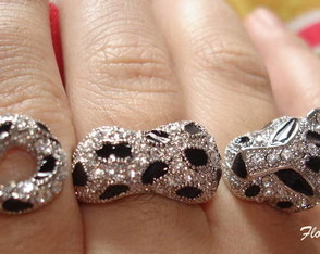 20-off-leopard-tri-ring-prata