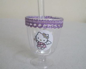 tacinha-personalizada-hello-kitty