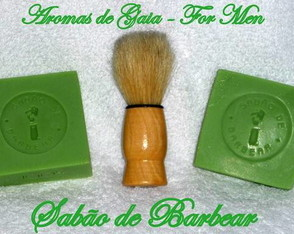 sabao-de-barbear-for-men