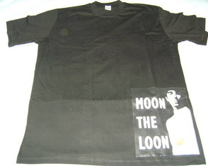 camiseta-keith-moon