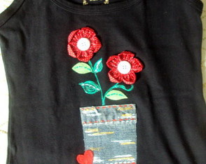 camisetas-customizadas