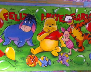 painel-pooh