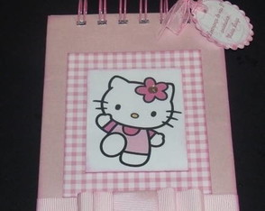 bloquinho-hello-kitty