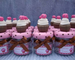 mini-potinho-decorado-cupcake