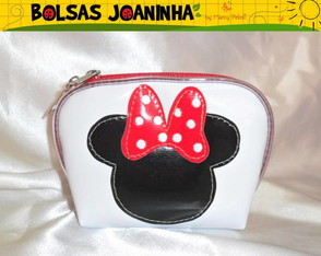 carteirinha-minnie