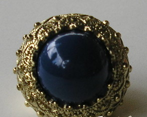 retro-ring-dark-blue