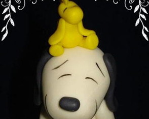 topo-snoopy-em-biscuit
