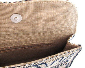 clutch-renda-renascenca-bege-azul