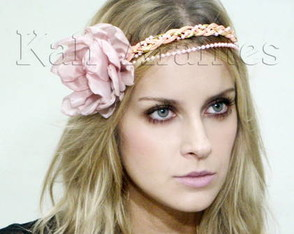 headbands-le-rose