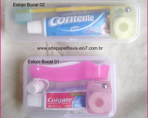 kit-escolar-listra-color