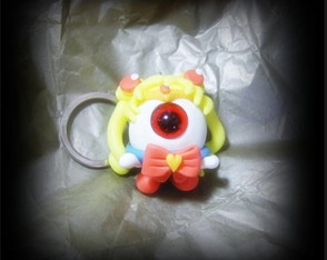chaveiro-big-eye-sailor-moon
