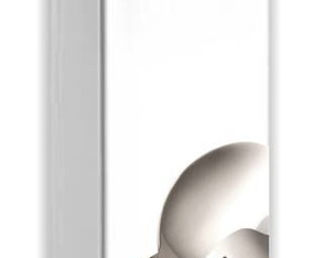 Adesivo decorativo - Modelo 215