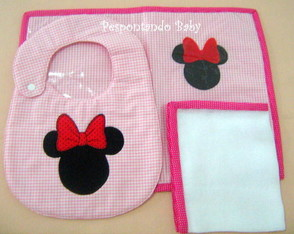 kit-refeicao-minnie-hora-do-lanche