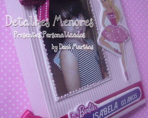 album-de-fotos-decorado-barbie