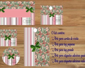 kit-para-impressao-exclusivo-floral-1