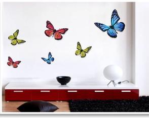 Adesivo Decorativo - Modelo 423