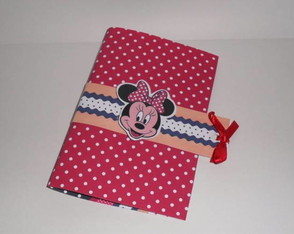 convite-pop-up-minnie