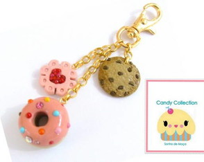 candy-collection-bag-charm-001