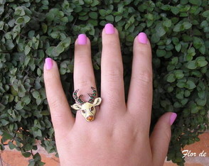 15-off-deer-ring