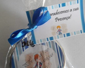 latinhas-mint-to-be-5x1-personalizadas
