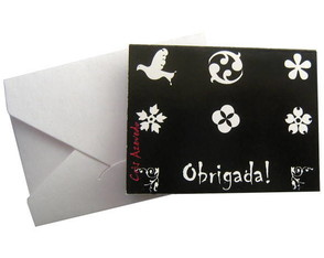 caixa-com-mini-cards-mini-envelopes