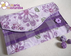 carteira-flower-car-010