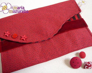 carteira-red-car-013