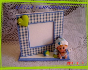 porta-retratos-baby-boy-personalizavel