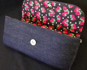 bolsa-carteira-indigo-strawberry
