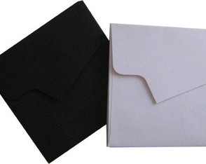 cartao-duplo-familia-palito-envelopes