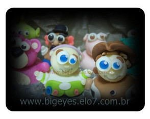 lembranca-pote-toy-story-big-eyes