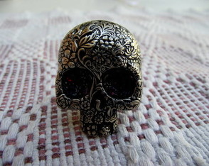 anel-mexican-skull