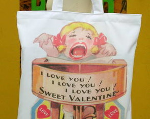 i-love-you-ecobag