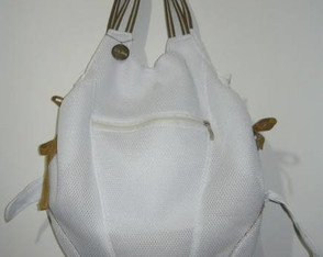 bag-lateral-franzida