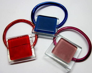 elasticos-de-vidro-glass-accessories