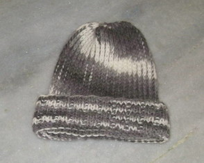 touca-ou-gorro-fem-adulto