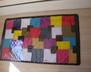 tapete-falso-patchwork