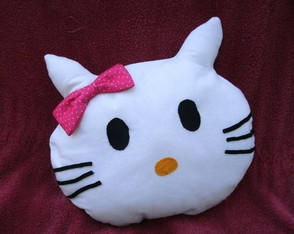 almofada-hello-kitty