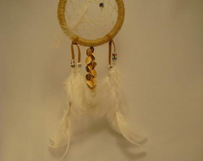 sea-serenity-dream-catcher