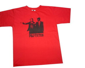 camiseta-pulp-fiction
