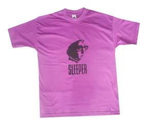 camiseta-sleeper