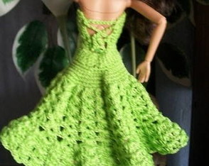 9829-vestido-lady-di-barbie-9829