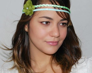 headband-hippie-chick-verde