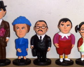 kiko-da-turma-do-chaves