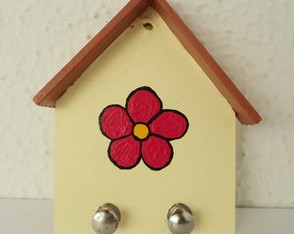 mini-porta-chaves-florzinha
