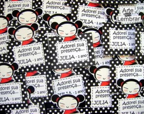 tags-pucca